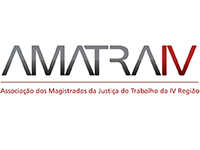 Amatra4_rgb_300ppi_800x600px